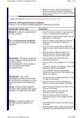 Die Zentralregierung des Vereinigten Königreichs arbeitet ... - Page 2