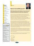 Tierarzt Pferdehaltung Ausrüstung - Euroriding - Seite 3