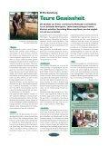 Tierarzt Pferdehaltung Ausrüstung - Euroriding - Seite 4