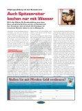 Tierarzt Pferdehaltung Ausrüstung - Euroriding - Seite 5