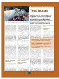 Tierarzt Pferdehaltung Ausrüstung - Euroriding - Seite 6