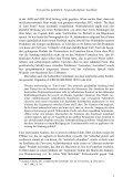 Von geil bis gemütlich Vergesellschaftete Nacktheit - Dr. Oliver König - Seite 5