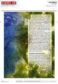 Pollution-On sait enfin quoi faire-des algues vertes - Olmix - Page 2