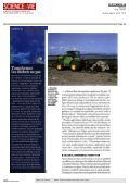 Pollution-On sait enfin quoi faire-des algues vertes - Olmix - Page 3