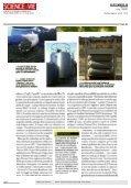 Pollution-On sait enfin quoi faire-des algues vertes - Olmix - Page 4