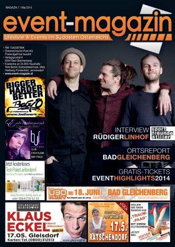 Event-Magazin-Ausgabe-7-Mai-2014