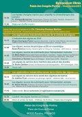 symposium sur les algues - Olmix - Page 4