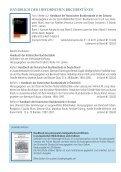 BIBLIOTHEKSWISSENSCHAFT - Olms - Seite 6