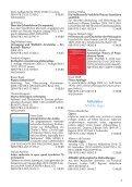 OLMSREPORT Philosophie - Seite 7