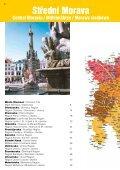 Olomoucký kraj - Statutární město Olomouc - Page 6