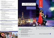 otevřít - Statutární město Olomouc