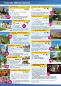 Cestování nejen pro senior - Statutární město Olomouc - Page 2