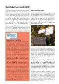 zum Radverkehrsnetz NRW - Olpe Aktiv eV - Seite 2