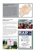 zum Radverkehrsnetz NRW - Olpe Aktiv eV - Seite 3