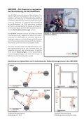zum Radverkehrsnetz NRW - Olpe Aktiv eV - Seite 4