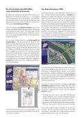 zum Radverkehrsnetz NRW - Olpe Aktiv eV - Seite 5