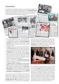 zum Radverkehrsnetz NRW - Olpe Aktiv eV - Seite 6