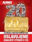 Stáhněte si magazín ve formátu pdf (15 MB) - Olympia Teplice - Page 2