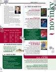 Stáhněte si magazín ve formátu pdf (15 MB) - Olympia Teplice - Page 3