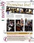 Stáhněte si magazín ve formátu pdf (15 MB) - Olympia Teplice - Page 4