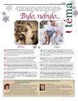 Stáhněte si magazín ve formátu pdf (15 MB) - Olympia Teplice - Page 5