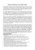skriptum langlatein 2013/14 - olympiade.reflex.at - Seite 3