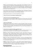 skriptum langlatein 2013/14 - olympiade.reflex.at - Seite 4