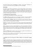 skriptum langlatein 2013/14 - olympiade.reflex.at - Seite 6