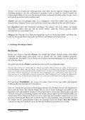skriptum langlatein 2013/14 - olympiade.reflex.at - Seite 7
