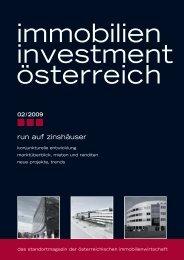 immobilien spezialist der RE/MAX Gruppe in Österreich