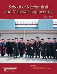 Full MME Newsletter - Washington State University College of ...