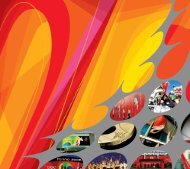 3 The Torino 2006 Brand - International Olympic Committee