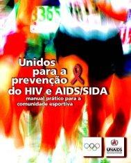 IOC-UN AIDS MANUAL PORT 1-28 Prova 02 - International Olympic ...