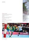 Qatar sport COVERMG.indd - Qatar Olympic Committee - Page 6