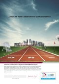 Qatar Sport 21_COVER_FINAL.indd - Qatar Olympic Committee - Page 2