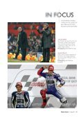Qatar Sport 21_COVER_FINAL.indd - Qatar Olympic Committee - Page 5