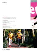 Qatar Sport 21_COVER_FINAL.indd - Qatar Olympic Committee - Page 6