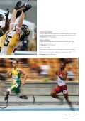 Qatar sport COVER.indd - Qatar Olympic Committee - Page 7