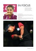 Qatar sport COVER.indd - Qatar Olympic Committee - Page 5