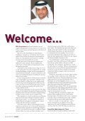 Issue 7 - Qatar Olympic Committee - Page 4
