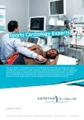 Qatar sport COVERMG.indd - Qatar Olympic Committee - Page 2