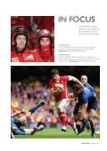 Qatar sport COVERMG.indd - Qatar Olympic Committee - Page 5