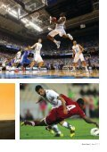 Qatar sport COVERMG.indd - Qatar Olympic Committee - Page 7