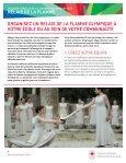 RELAIS DE LA FLAMME - Page 2