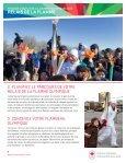RELAIS DE LA FLAMME - Page 3