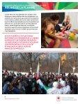 RELAIS DE LA FLAMME - Page 6