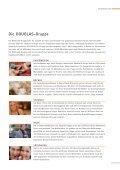 Die Mitarbeiterinnen und Mitarbeiter - Douglas Holding - Page 5