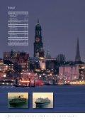 Reisen ab/bis Hamburg 2013 - Cunard - Seite 2