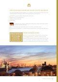 Reisen ab/bis Hamburg 2013 - Cunard - Seite 5