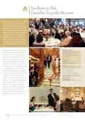 Reisen ab/bis Hamburg 2013 - Cunard - Seite 6